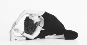 meredith bannan, pranayama & meditation teacher