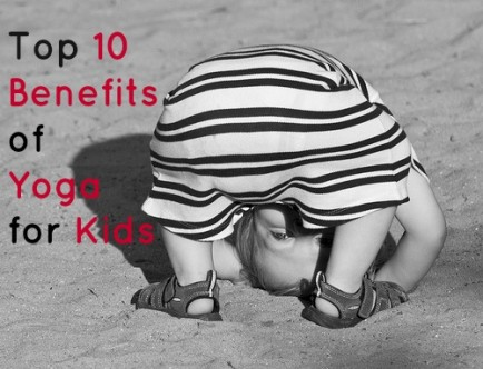 top-10-benefits-of-yoga-for-kids-434x332